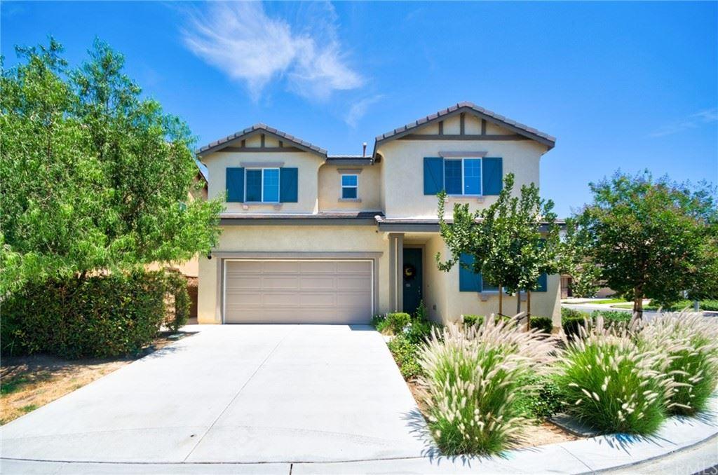 7174 Copper Sky, Eastvale, CA 92880 - MLS#: TR21033081