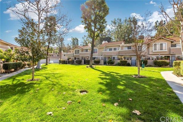 2040 Abrazo Drive, West Covina, CA 91791 - MLS#: TR21046081