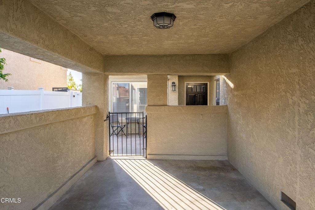 Photo of 4749 Penrose Avenue, Moorpark, CA 93021 (MLS # V1-9081)