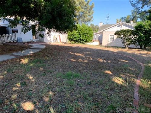 Photo of 1314 E 26th St., National City, CA 91950 (MLS # 200031082)