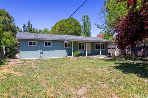 Photo of 8860 Azucena Avenue, Atascadero, CA 93422 (MLS # NS21096082)