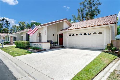 Photo of 23452 Villena, Mission Viejo, CA 92692 (MLS # OC20119082)