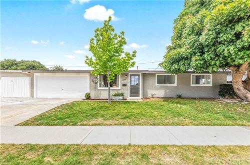 Photo of 238 Rose Lane, Costa Mesa, CA 92627 (MLS # OC21067082)