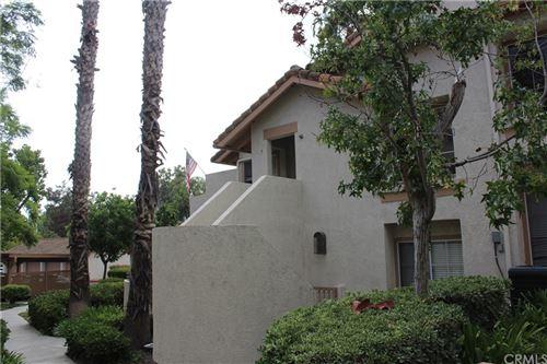 Photo of 24332 Acaso #7, Laguna Hills, CA 92656 (MLS # OC21212082)