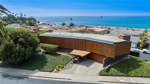 Photo of 4022 Calle Lisa, San Clemente, CA 92672 (MLS # OC21220082)