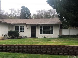Photo of 22464 Los Rogues Drive, Saugus, CA 91350 (MLS # PW19048082)
