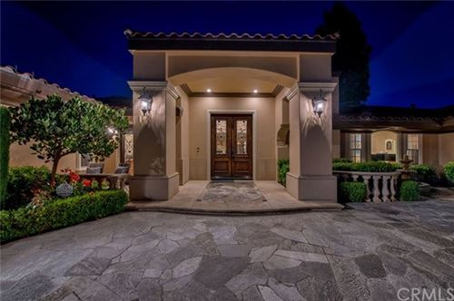 Photo of 11792 Red Hill Avenue, North Tustin, CA 92705 (MLS # PW20098082)