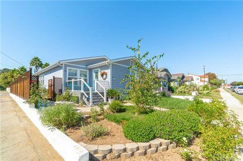 Photo of 1741 Martina Avenue, Torrance, CA 90501 (MLS # SB20225082)