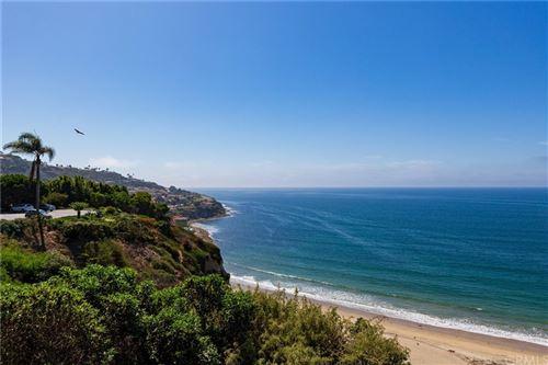 Photo of 649 Paseo De La Playa #207, Redondo Beach, CA 90277 (MLS # SB21148082)