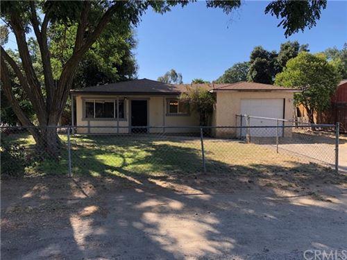 Photo of 9465 El Parque Avenue, Atascadero, CA 93422 (MLS # SC21126082)
