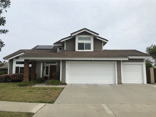 Photo of 741 Aspen Circle, Oxnard, CA 93030 (MLS # V1-5082)