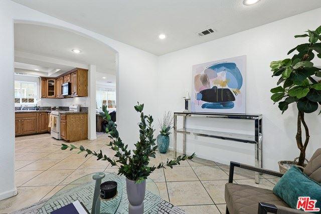 11568 Archwood Street, North Hollywood, CA 91606 - MLS#: 20662082