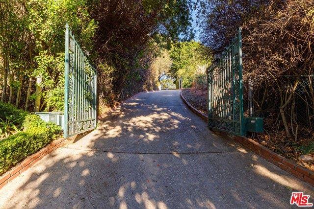 Photo of 11435 Bellagio Road, Los Angeles, CA 90049 (MLS # 20663082)