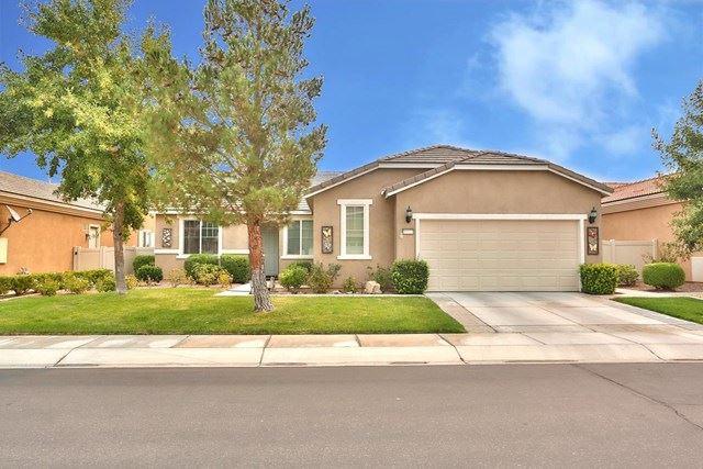 10373 Darby Road, Apple Valley, CA 92308 - #: 528082