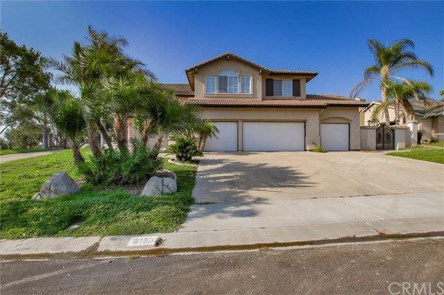 3153 Arapaho Street, Norco, CA 92860 - MLS#: CV20193082