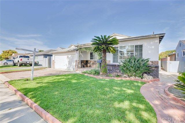 15224 Wilder Avenue, Norwalk, CA 90650 - #: DW20088082
