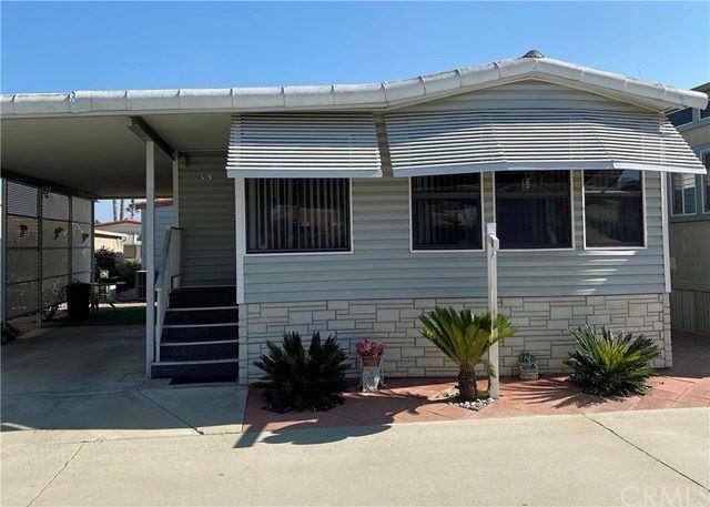 1335 Western Drive, San Jacinto, CA 92583 - MLS#: EV20224082