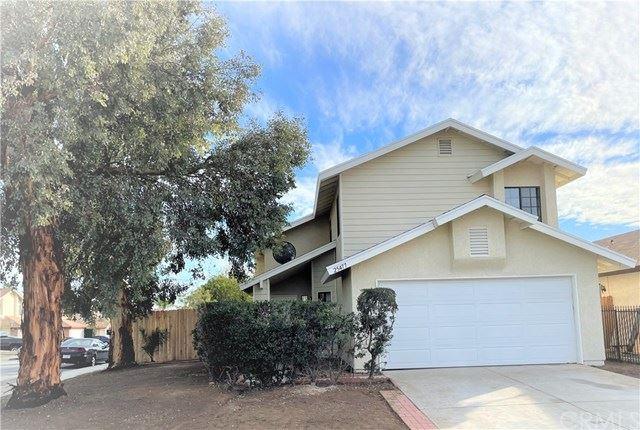 25477 Bay Avenue, Moreno Valley, CA 92553 - MLS#: IG21024082