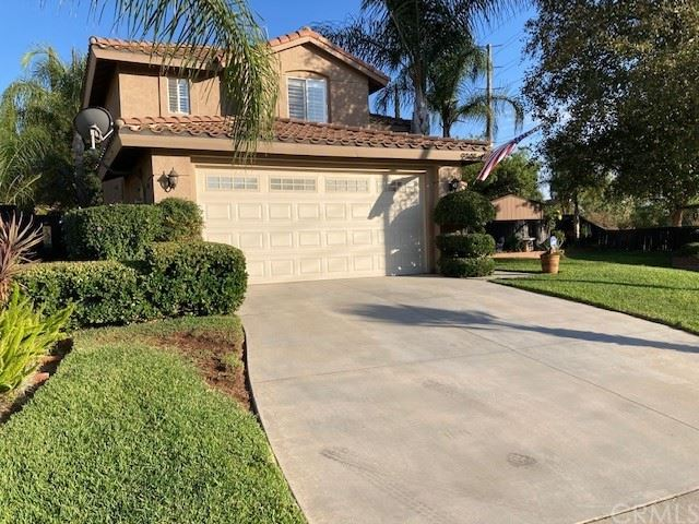 9948 Whitewater Road, Moreno Valley, CA 92557 - MLS#: IV21207082