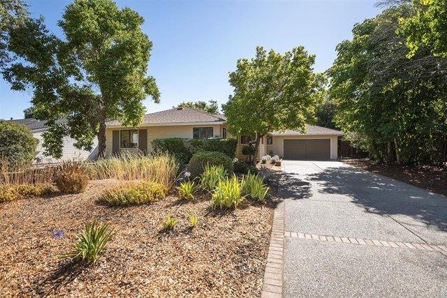 1865 Farndon Avenue, Los Altos, CA 94024 - #: ML81802082