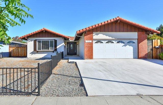 5752 Santa Teresa Boulevard, San Jose, CA 95123 - MLS#: ML81814082