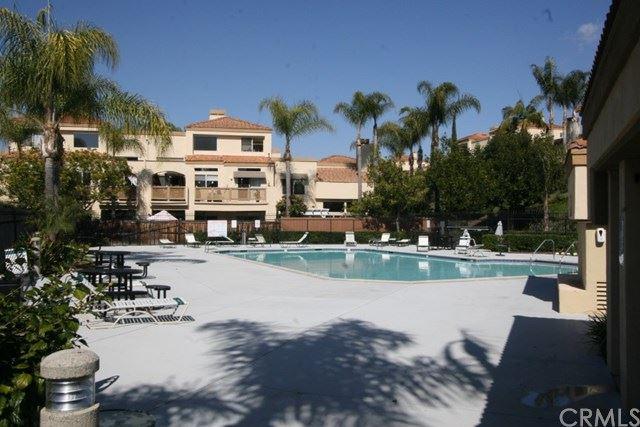 28224 Via Fierro, Laguna Niguel, CA 92677 - MLS#: OC21036082
