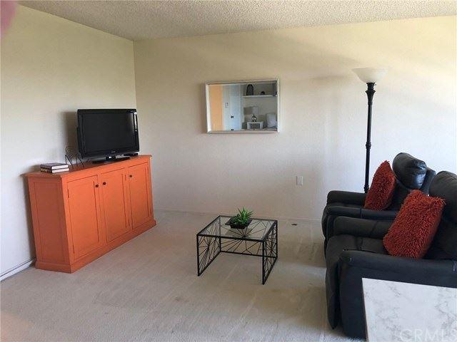 24055 PASEO DEL LAGO #657, Laguna Woods, CA 92637 - MLS#: OC21084082
