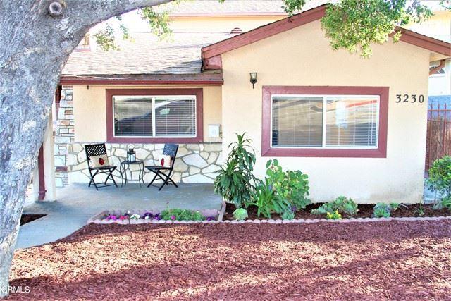 3230 Honolulu Avenue #A, Glendale, CA 91214 - MLS#: P1-5082