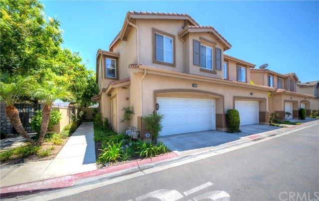 387 N Londonderry Lane #A, Orange, CA 92869 - MLS#: PW20159082