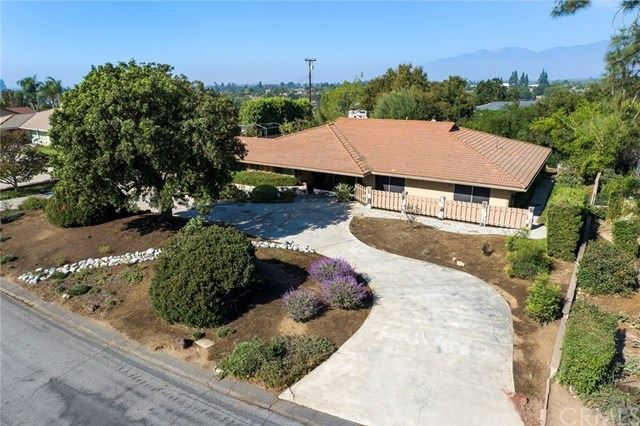 3445 Rancho Rio Bonita Road, Covina, CA 91724 - MLS#: PW20220082