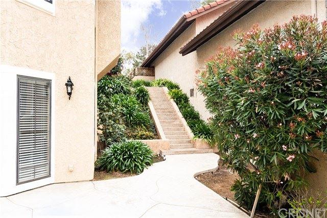 Photo of 357 Cherry Hills Court, Newbury Park, CA 91320 (MLS # SR20049082)