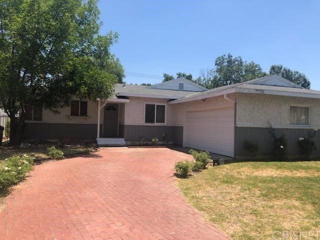 10206 Jordan Avenue, Chatsworth, CA 91311 - MLS#: SR20124082
