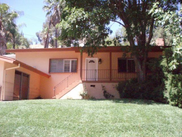 22931 Cass Avenue, Woodland Hills, CA 91364 - #: SR21088082