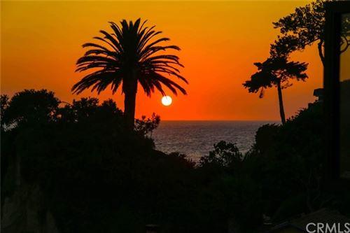 Photo of 116 Dumond, Laguna Beach, CA 92651 (MLS # LG20184083)