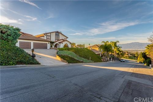Photo of 1515 Hollencrest Drive, West Covina, CA 91791 (MLS # TR19284083)