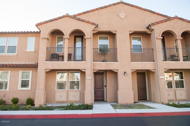 391 Nuez Street, Camarillo, CA 93012 - #: 221000083