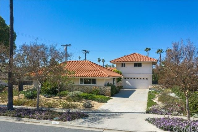 5071 Chapala Drive, Riverside, CA 92507 - MLS#: IV21042083