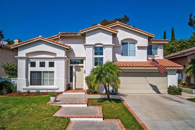 4538 Avenida Privado, Oceanside, CA 92057 - #: NDP2001083