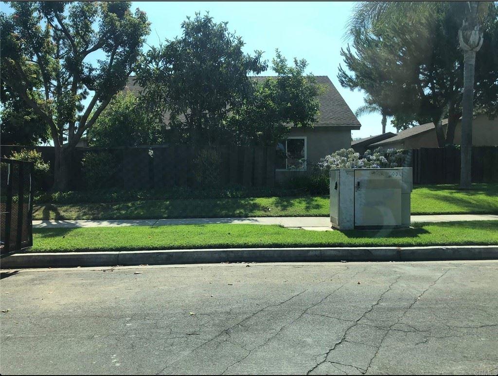 4428 Anne Sladon Street, Oceanside, CA 92057 - MLS#: PTP2105083