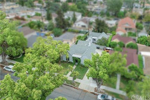 Photo of 1044 E San Jose Avenue, Burbank, CA 91501 (MLS # BB21085084)