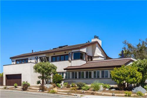 Photo of 3108 Tyrol Drive, Laguna Beach, CA 92651 (MLS # LG21121084)