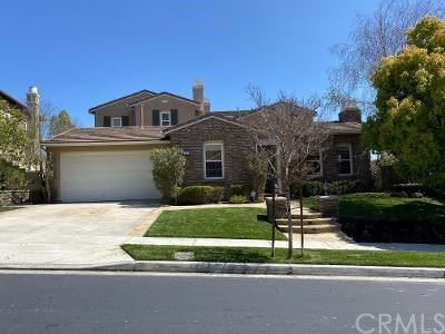 Photo of 7 Calle Gaulteria, San Clemente, CA 92673 (MLS # OC20068084)