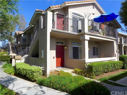 Photo of 1 De Lino, Rancho Santa Margarita, CA 92688 (MLS # OC20078084)