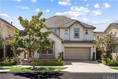 Photo of 23 Daphne, Irvine, CA 92606 (MLS # OC20196084)