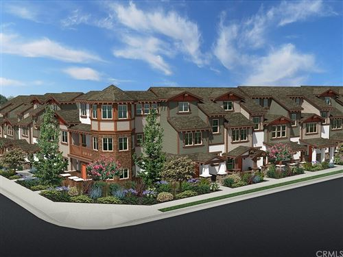 Photo of 6347 Magnolia, Whittier, CA 90602 (MLS # PW20217084)
