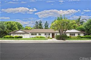 Photo of 4712 Ferncreek Drive, Rolling Hills Estates, CA 90274 (MLS # SB19136084)