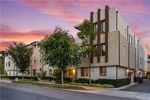 Photo of 5230 Pacific Terrace, Hawthorne, CA 90250 (MLS # SB21182084)