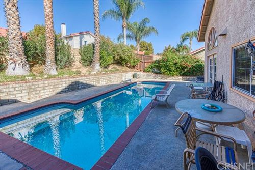 Tiny photo for 27865 BEACON Street, Castaic, CA 91384 (MLS # SR20234084)