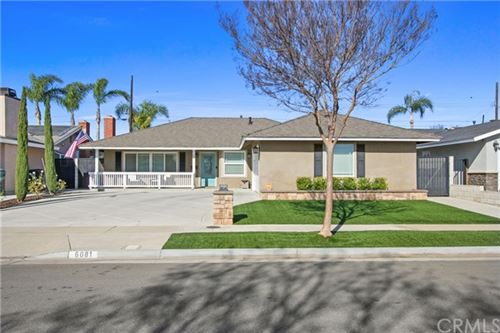 Photo of 6081 Kelsey Circle, Huntington Beach, CA 92647 (MLS # SW21012084)