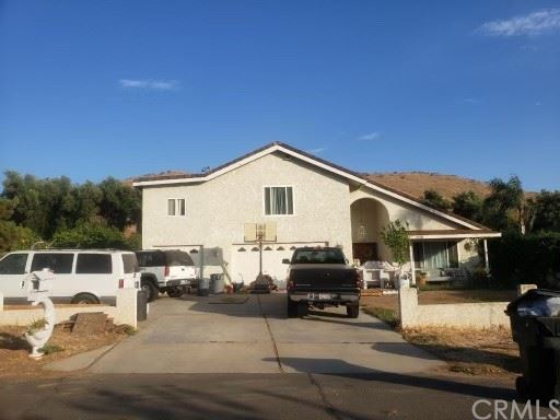 2220 Loveland Drive, Riverside, CA 92509 - MLS#: IV21193084